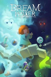 Dream Walker 10