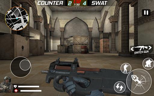 Modern Counter Shot 3D V2 2.3 screenshots 10