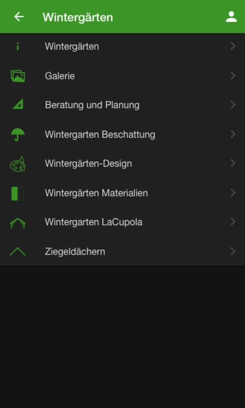 VIL Bausysteme GmbH- screenshot