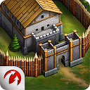 Gods and Glory: War for the Throne 3.10.3.3 APK Baixar