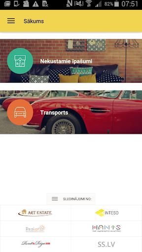 NotifyUs.net