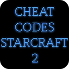 Download Cheat Codes For Starcraft 2 For Android Appszoom