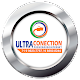 ULTRA CONNECTION - CLIENTES Download for PC Windows 10/8/7