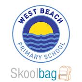 West Beach Primary - Skoolbag