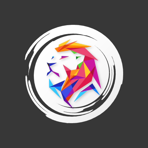 Pixel Scratched Icon Pack APK Cracked Download