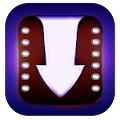 All HD VideoDownloader pro APK