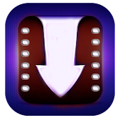 All HD VideoDownloader pro