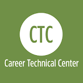 Careers Transition Center