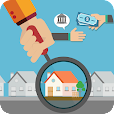 Property Loan file APK for Gaming PC/PS3/PS4 Smart TV