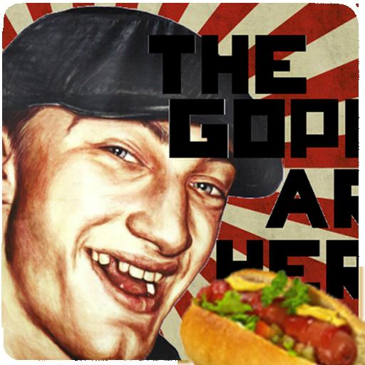 Thug Fever Restaurant