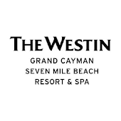 The Westin Grand Cayman Resort & Spa