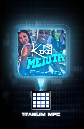 KIT MC KEKEL MEIOTA