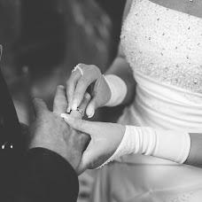 Wedding photographer Thomas Leibetseder (leibetseder). Photo of 30.09.2015