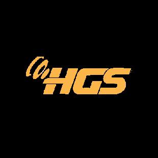 HGS Sorgulama - náhled