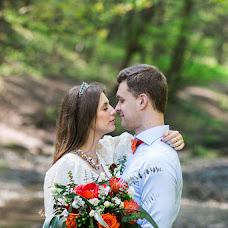 Wedding photographer Darya Butareva (bydasha). Photo of 13.05.2015