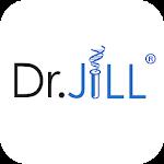 Dr.JiLL icon