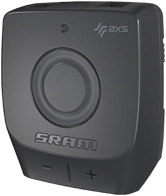SRAM eTap AXS BlipBox, D1 alternate image 3