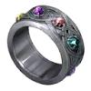 巨人の指輪