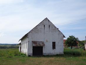 Photo: Mühle (alte Hnr. 43a)