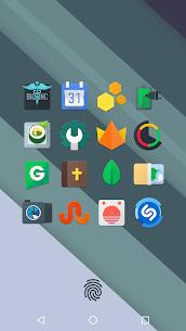 Urmun – Icon Pack 1