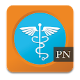 NCLEX PN Mastery apk