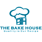 The Bake House
