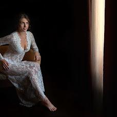 Wedding photographer Eduard Chaplygin (chaplyhin). Photo of 31.08.2018