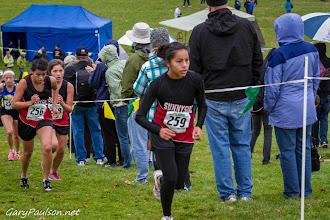 Photo: Varsity Girls 3A Eastern Washington Regional Cross Country Championship  Prints: http://photos.garypaulson.net/p280949539/e4918eb3a