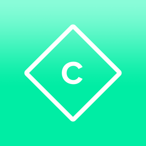 Cuber Wallet app (apk) free download for Android/PC/Windows