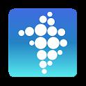 YouDermoscopy icon
