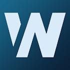 WeatherNation Free icon