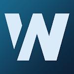 WeatherNation 2.5.1 (24) (Arm64-v8a + Armeabi-v7a + mips + x86 + x86_64)