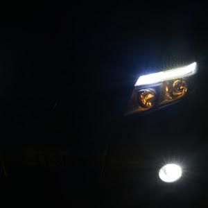 ノア ZWR80Gのカスタム事例画像 〔某氏〕さんの2020年05月01日23:03の投稿
