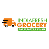 IndiaFreshGrocery
