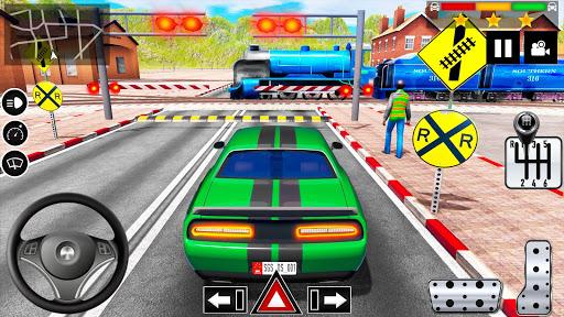 Car Driving School 2020: Real Driving Academy Test 1.18 screenshots 5