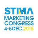 STIMA Congress 2015 icon