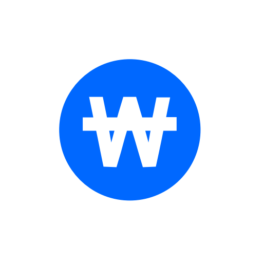 왓섭 - 신개념 내 돈 관리