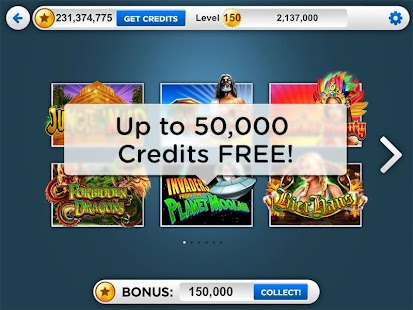 Rivers Casino Pittsburgh- screenshot thumbnail