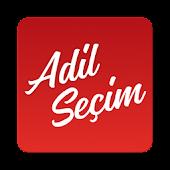 Tải Adil Seçim miễn phí