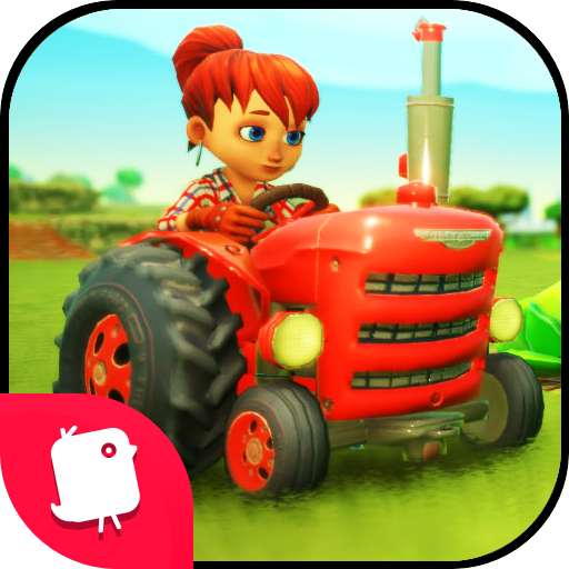 App Insights: Farm Together Guide Chicka | Apptopia