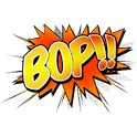 Bop Em': Whack-a-Mole icon