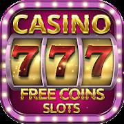 Casino 777: Free Slots Machines & Casino games!