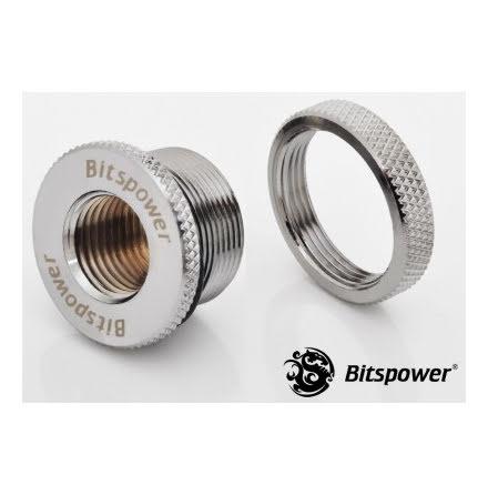 """Bitspower FillPort, M20 + 1/4""""BSP"""