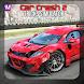 Car Crash 2 Tricks Simulator - Androidアプリ