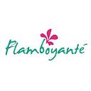 Flamboyante, Cuffe Parade, Mumbai logo
