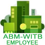 ABM Back 2 Work - Employee