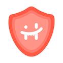 Bestnet VPN -  Free forever icon