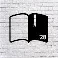 28 Adventist Beliefs apk