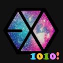 EXO 1010 Game icon