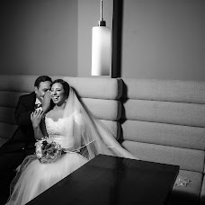 Wedding photographer Jorge Mendoza (jorgemendoza). Photo of 17.10.2017